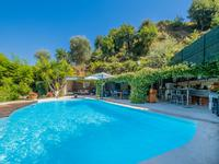 French property, houses and homes for sale inST ISIDOREProvence Cote d'Azur Provence_Cote_d_Azur
