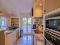French property for sale in ST ISIDORE, Alpes Maritimes - €1,197,000 - photo 6