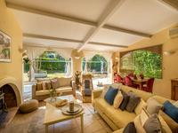French property for sale in ST ISIDORE, Alpes Maritimes - €1,197,000 - photo 5