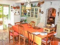 Moulin à vendre à UZES en Gard - photo 3