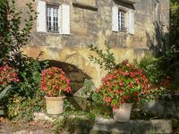 Moulin à vendre à UZES en Gard - photo 1