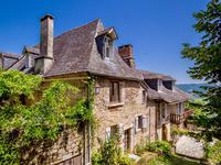 French property, houses and homes for sale inTURENNECorreze Limousin