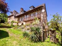 French property for sale in TURENNE, Correze - €388,500 - photo 2