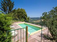 French property for sale in TURENNE, Correze - €388,500 - photo 4