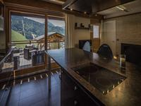 French property for sale in MORZINE, Haute Savoie - €410,000 - photo 5
