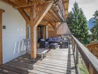 French property for sale in MORZINE, Haute Savoie - €410,000 - photo 7