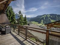 French property for sale in MORZINE, Haute Savoie - €410,000 - photo 6