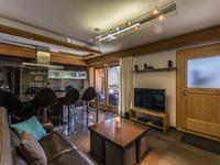 French property for sale in MORZINE, Haute Savoie - €410,000 - photo 3
