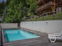 French property for sale in MORZINE, Haute Savoie - €410,000 - photo 2