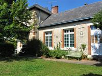 French property, houses and homes for sale inSUEVRESLoir_et_Cher Centre