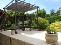 French property for sale in BOURDEILLES, Dordogne - €136,250 - photo 8