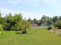 French property for sale in BOURDEILLES, Dordogne - €136,250 - photo 9