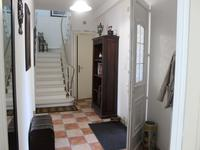 French property for sale in BOURDEILLES, Dordogne - €136,250 - photo 4