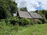 French property for sale in ST GEORGES DE ROUELLEY, Manche - €148,000 - photo 3