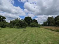 French property for sale in ST GEORGES DE ROUELLEY, Manche - €148,000 - photo 4