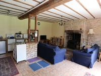 French property for sale in ST GEORGES DE ROUELLEY, Manche - €148,000 - photo 5