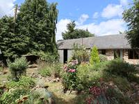 French property for sale in ST GEORGES DE ROUELLEY, Manche - €148,000 - photo 2