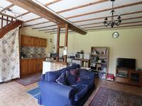 French property for sale in ST GEORGES DE ROUELLEY, Manche - €148,000 - photo 6