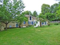 French property for sale in RIBERAC, Dordogne - €256,800 - photo 2