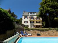 French property for sale in ROCHEFORT EN TERRE, Morbihan - €318,000 - photo 1