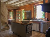 Maison à vendre à LA GARDE en Isere - photo 2