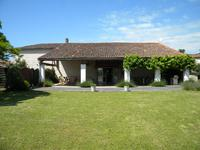 French property, houses and homes for sale inLA GREVE SUR MIGNONDeux_Sevres Poitou_Charentes