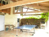 French property for sale in LA GREVE SUR MIGNON, Deux Sevres - €278,200 - photo 8