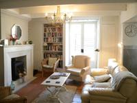 French property for sale in LA GREVE SUR MIGNON, Deux Sevres - €278,200 - photo 3