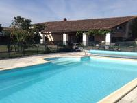 French property, houses and homes for sale in LA GREVE SUR MIGNON Deux_Sevres Poitou_Charentes