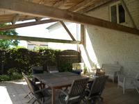 French property for sale in LA GREVE SUR MIGNON, Deux Sevres - €278,200 - photo 8