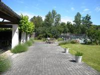 French property for sale in LA GREVE SUR MIGNON, Deux Sevres - €278,200 - photo 10