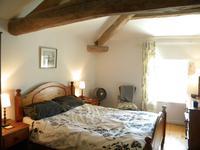 French property for sale in LA GREVE SUR MIGNON, Deux Sevres - €278,200 - photo 6