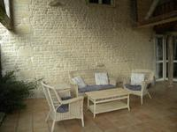 French property for sale in LA GREVE SUR MIGNON, Deux Sevres - €278,200 - photo 9
