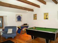 French property for sale in LA GREVE SUR MIGNON, Deux Sevres - €278,200 - photo 9