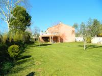 French property for sale in VILLENEUVE LES BEZIERS, Herault - €450,500 - photo 10