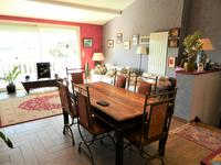 French property for sale in VILLENEUVE LES BEZIERS, Herault - €450,500 - photo 3