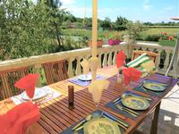 French property for sale in VILLENEUVE LES BEZIERS, Herault - €450,500 - photo 6