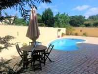 French property for sale in VILLENEUVE LES BEZIERS, Herault - €450,500 - photo 2