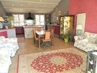 French property for sale in VILLENEUVE LES BEZIERS, Herault - €450,500 - photo 4