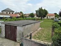 French property for sale in BLOND, Haute Vienne - €56,000 - photo 10