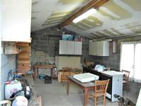 French property for sale in BLOND, Haute Vienne - €56,000 - photo 9