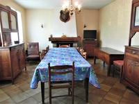 French property for sale in BLOND, Haute Vienne - €56,000 - photo 4