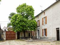 maison à vendre à SIGOGNE, Charente, Poitou_Charentes, avec Leggett Immobilier
