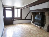 French property for sale in MOYAUX, Calvados - €167,400 - photo 3