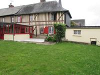 French property, houses and homes for sale inMOYAUXCalvados Normandy