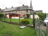French property for sale in MOYAUX, Calvados - €167,400 - photo 10
