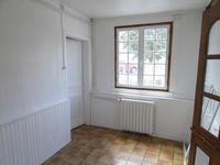 French property for sale in MOYAUX, Calvados - €167,400 - photo 4