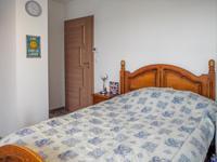 French property for sale in FRETHUN, Pas de Calais - €649,000 - photo 7