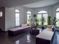 French property for sale in FRETHUN, Pas de Calais - €649,000 - photo 4