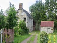 houses and homes for sale inLA LANDE ST SIMEONOrne Normandy